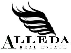 Alleda Real Estate