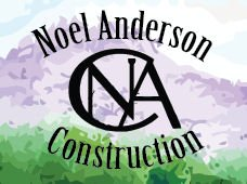 Noel Anderson Construction