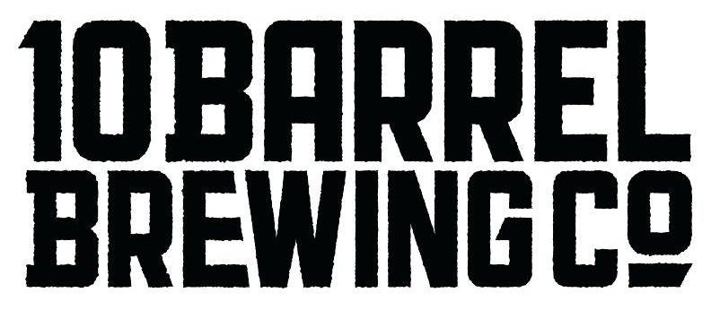 10 Barrel Brewing Co